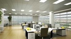 Khi nào cần thay thế sản phẩm nội thất mới cho văn phòng?