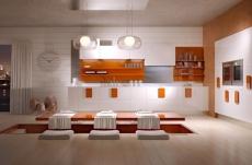 Tham khảo mẫu nội thất phòng ăn