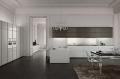 Lưu ý khi thiết kế nội thất phòng ăn.