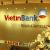 Công ty TNHH MTV Vàng bạc đá quý ngân hàng TMCP Công thương Việt Nam